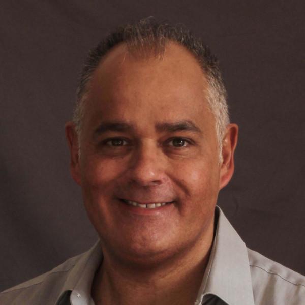 Sergio Schenone