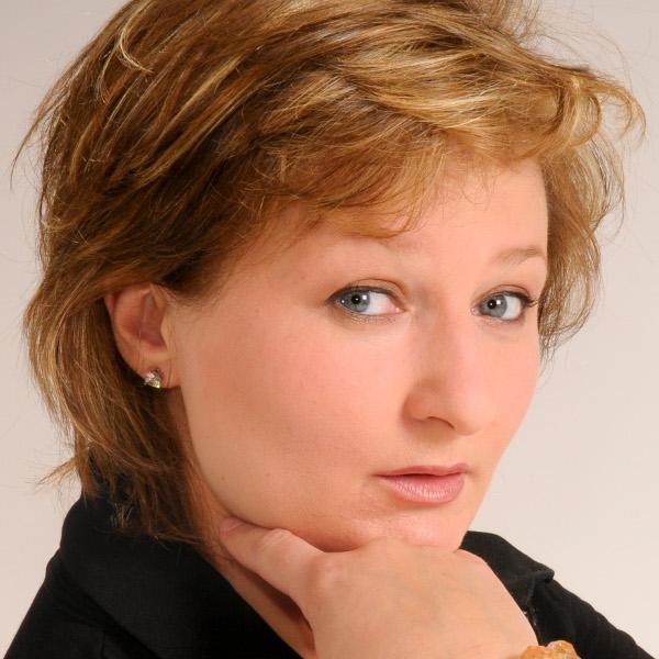 Elzbieta Barbara Banasiak