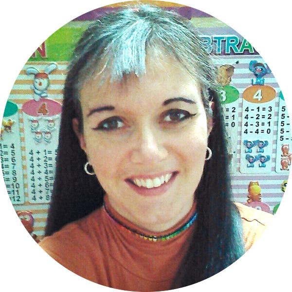 Lara Carnovali