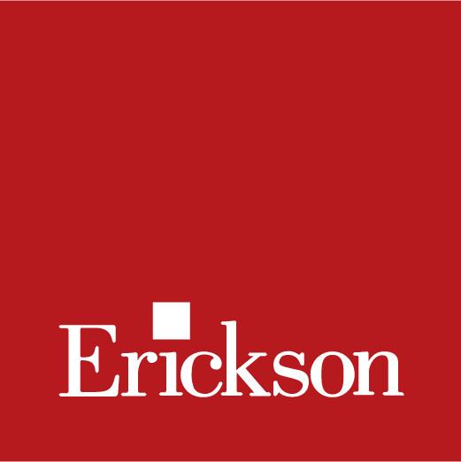 Ricerca e Sviluppo Erickson