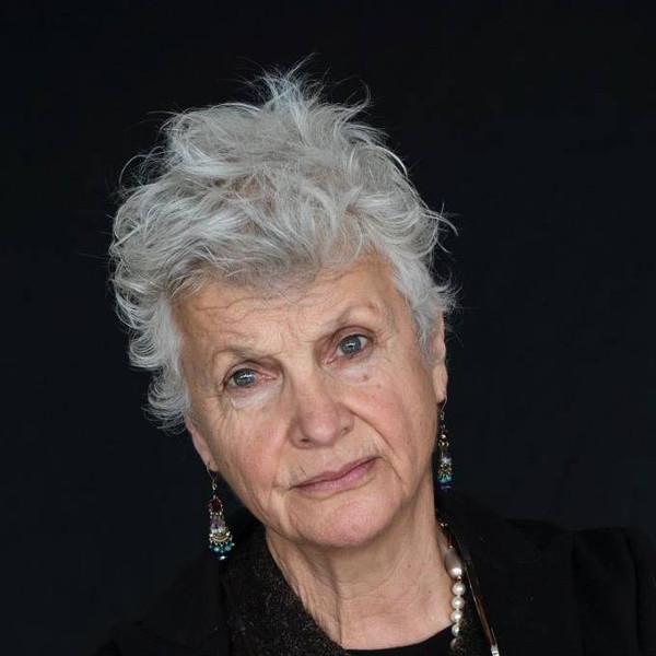 Sandra Sassaroli