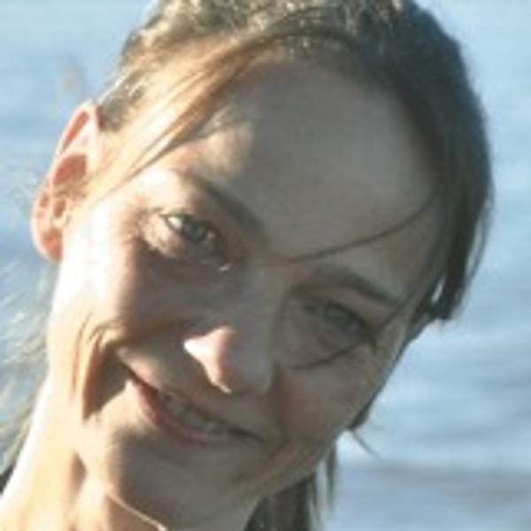 Monica Dacomo
