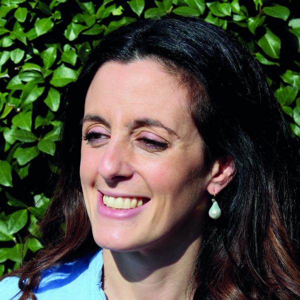 Daniela Malvestiti