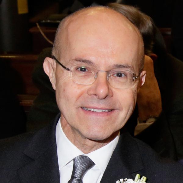 Davide Dèttore