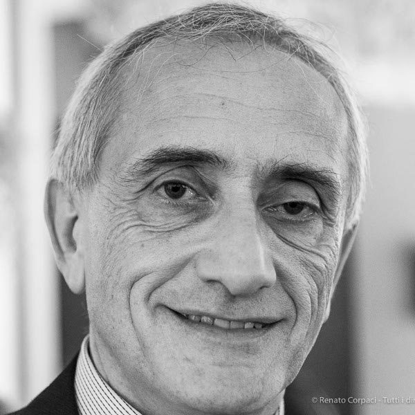 Maurizio Arduino