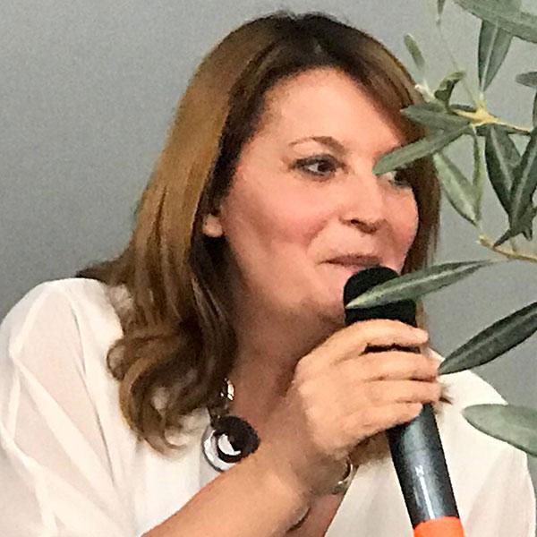 Laura Biancato