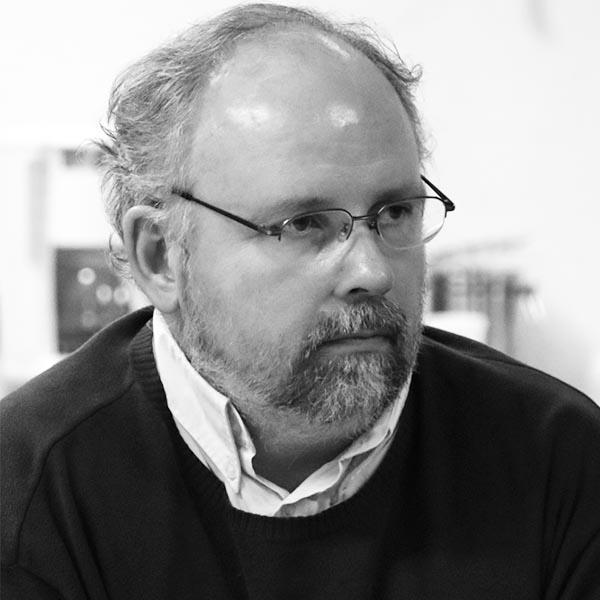 Richard Wittorski