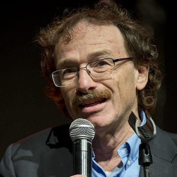 Stefano Stefanel