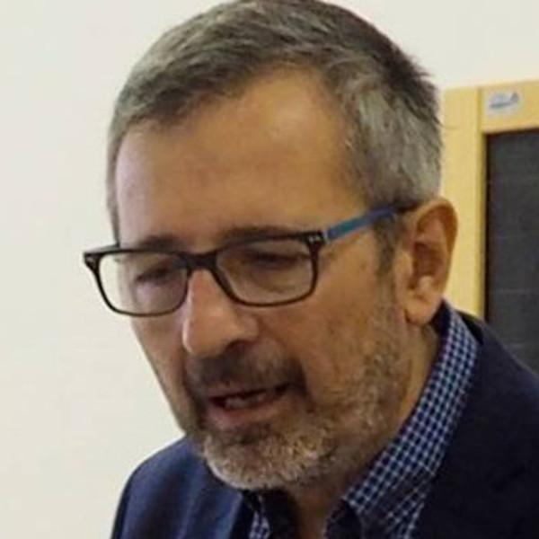 Antonio Fini