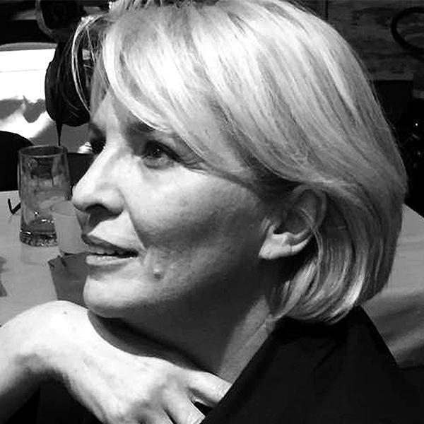 Angela Di Corato - Angela Di Corato - Erickson