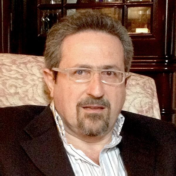 Antonio Scarinci