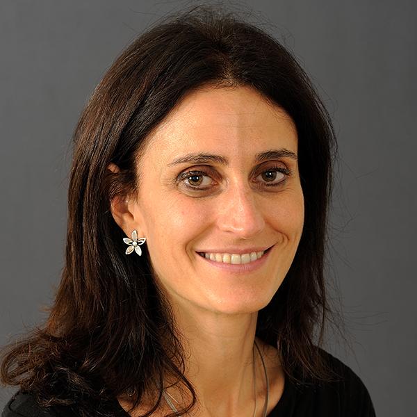 Caterina Di Chio