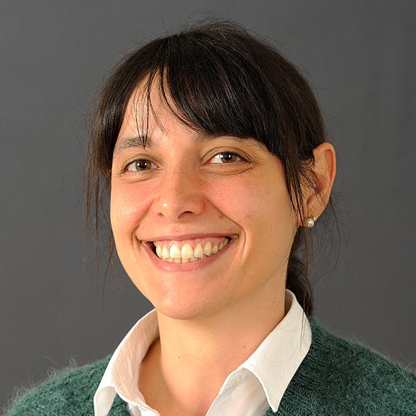 Chiara Venturelli