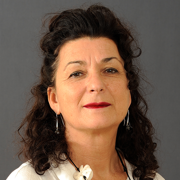 Claudia Munaro