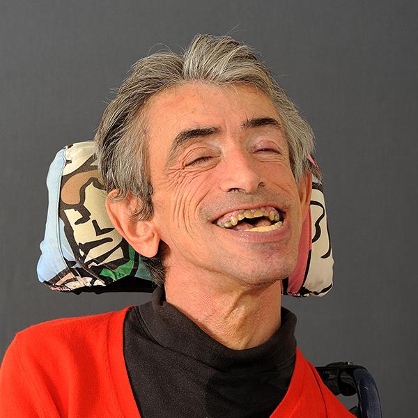Claudio Imprudente