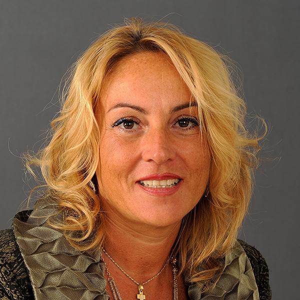 Daniela Lucangeli - Daniela Lucangeli - Erickson