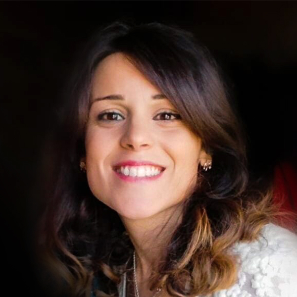 Daniela Onofrio