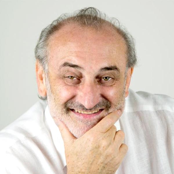Daniele Novara - Daniele Novara - Erickson