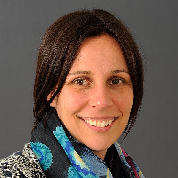 Diana Fedrigo - Diana Fedrigo - Erickson