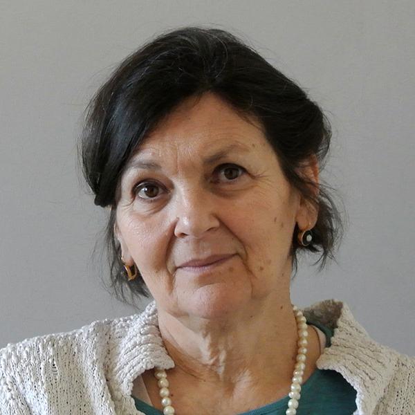 Eleonora Carravieri - Eleonora Carravieri - Erickson