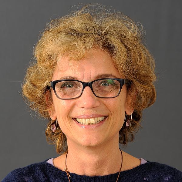 Enrica Mariani