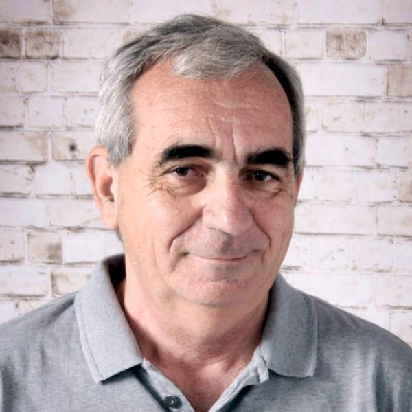 Fabio Celi - Fabio Celi - Erickson
