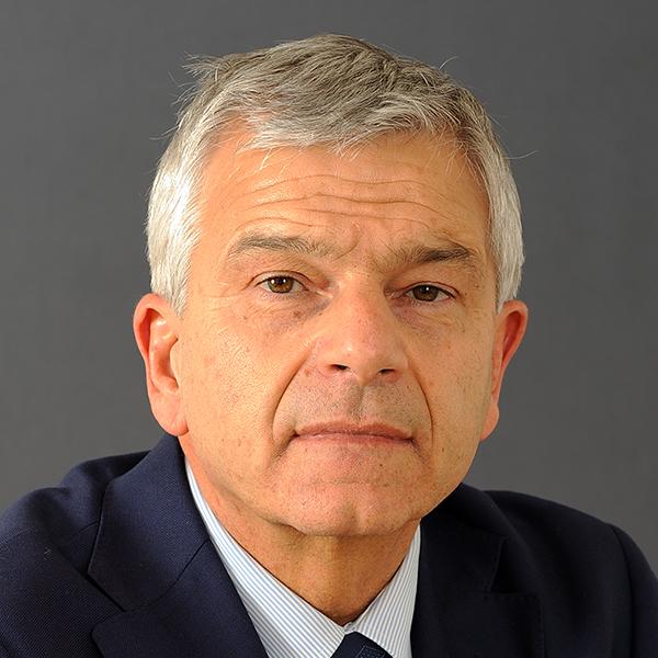 Dario Ianes - Dario Ianes - Erickson
