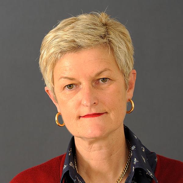 Francesca Furlan