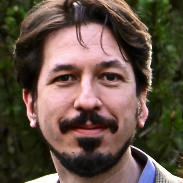 Giacomo Vivanti - Giacomo Vivanti - Erickson