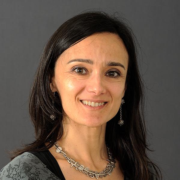 Giorgia Sanna