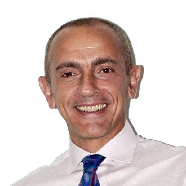 Giorgio Bertolotti