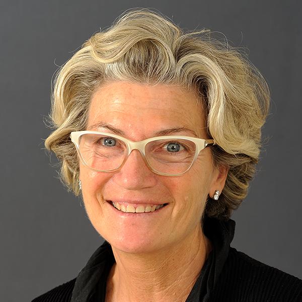 Giuliana Franchini