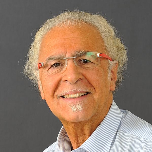 Giuseppe Maiolo - Giuseppe Maiolo - Erickson