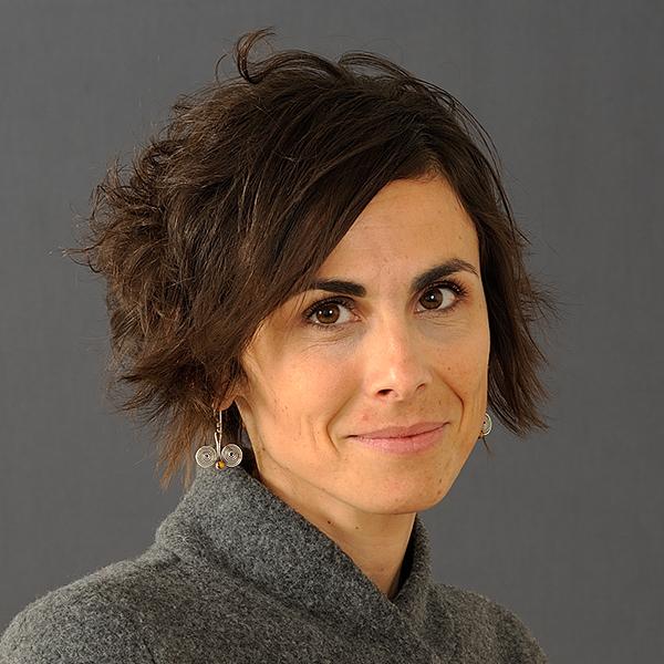 Ilaria Cervellin