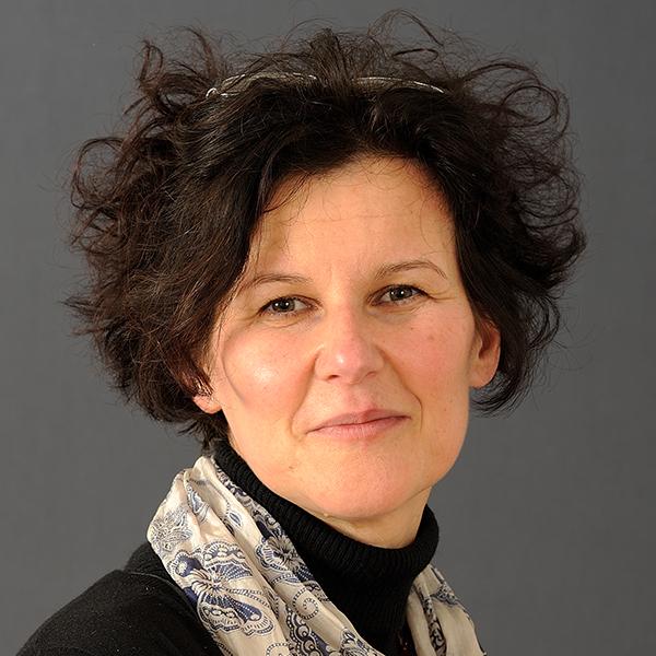 Lorena Finato