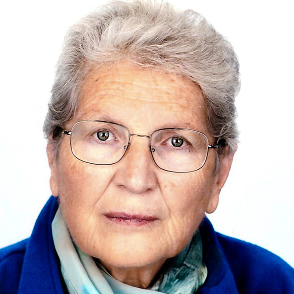 Luisa Coduri