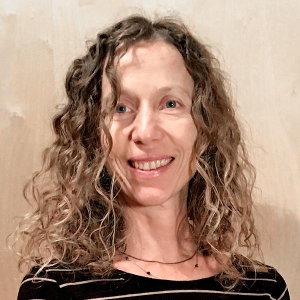 Maddalena Braccesi