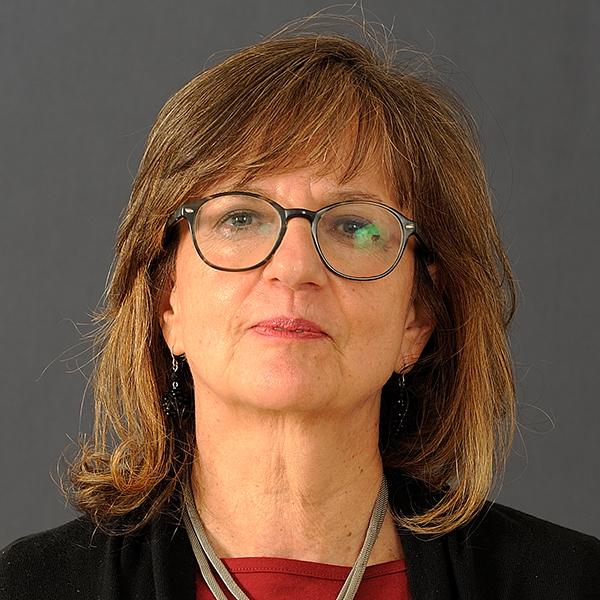 Manuela Pieretti - Manuela Pieretti - Erickson