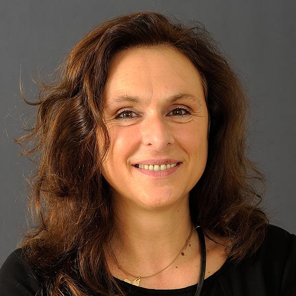 Marina Gortana