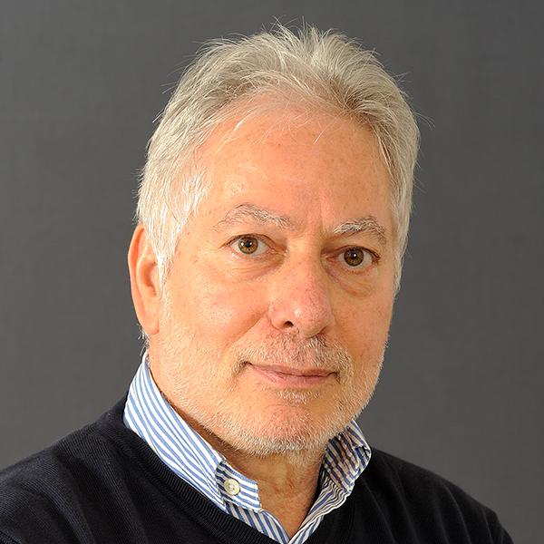 Mario Di Pietro