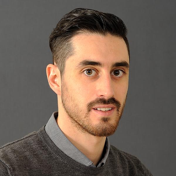 Massimo Turrini