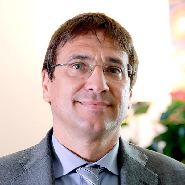 Matteo Lancini - Matteo Lancini - Erickson