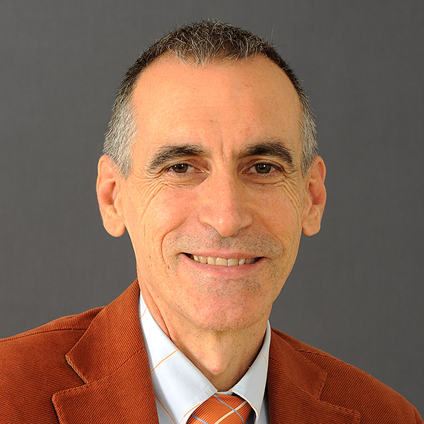 Maurizio Maglioni