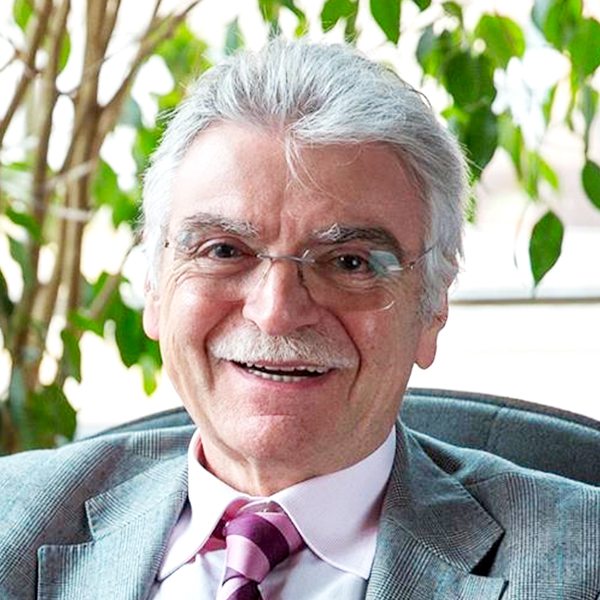 Mauro Palumbo