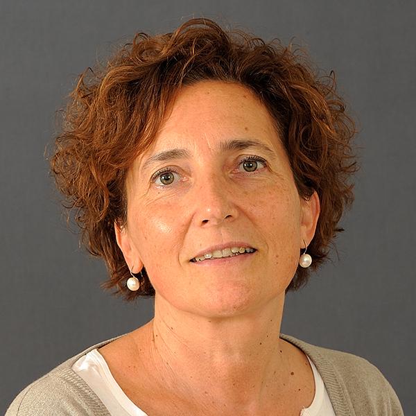 Monica Bertacco