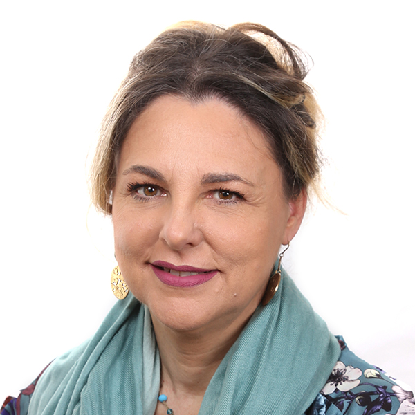 Monica Remor