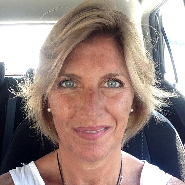 Paola Magnano