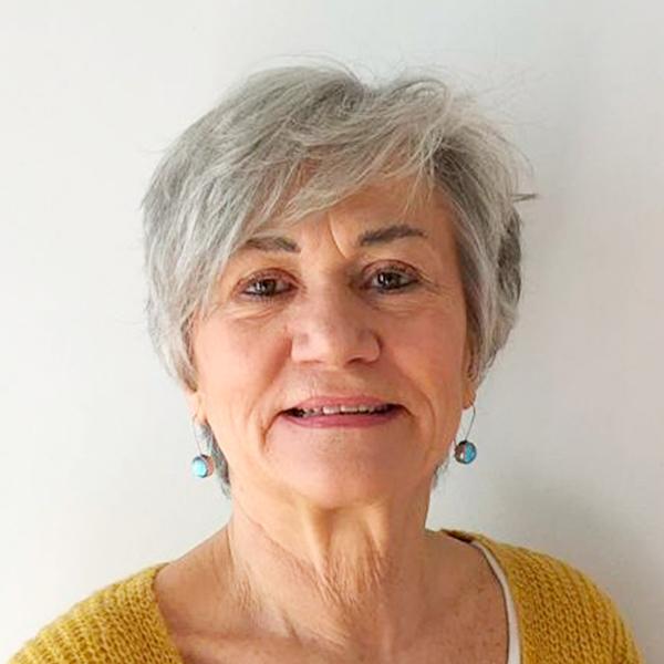 Paola Marmocchi