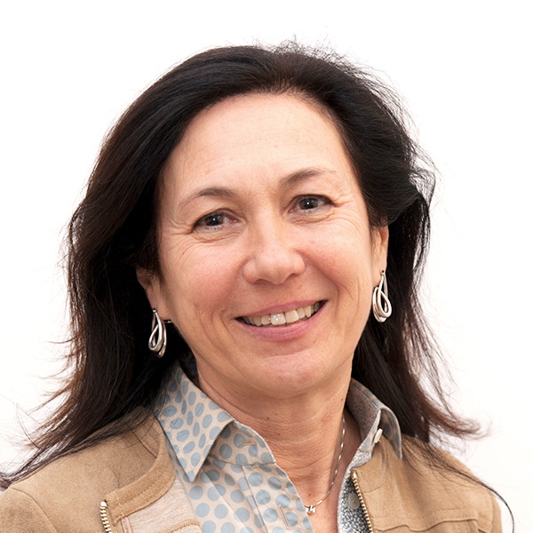 Roberta Mariotti - Roberta Mariotti - Erickson