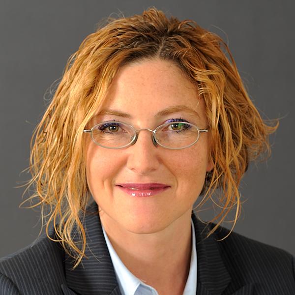 Serena Valorzi